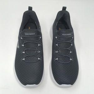 Skechers Dynamight Women's Training Shoe, Size 7